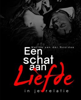Cover_SchataanLiefde-hr
