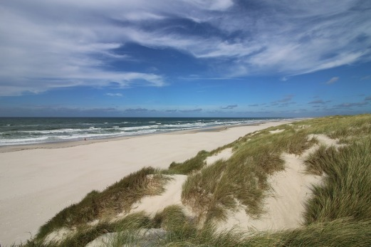 beach-2377025_960_720